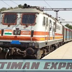 train day trips by gatimaan