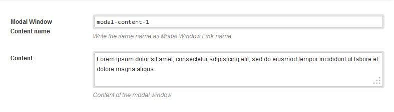 s-modal_window_content