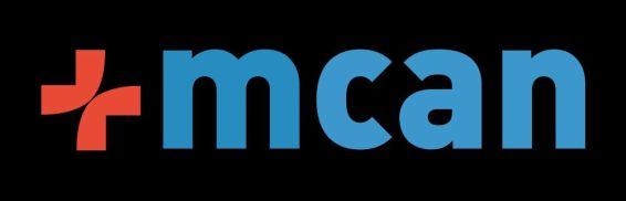 مركز امكان لزراعة الشعر MCAN