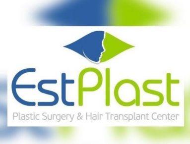 عيادة إيست بلاست Estplast Clinic