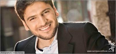 Sami Yusuf 1 (26)