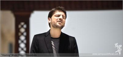 Sami Yusuf 1 (31)
