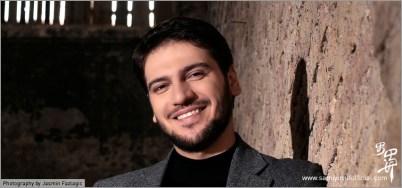 Sami Yusuf 1 (39)