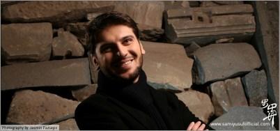Sami Yusuf 1 (42)
