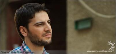 Sami Yusuf 1 (46)