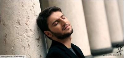 Sami Yusuf 1 (56)
