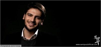 Sami Yusuf 1 (58)