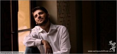 Sami Yusuf 1 (62)