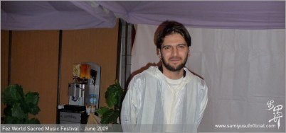 Sami Yusuf 1 (80)