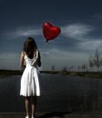 1256209596_forbidden_love_by_lienosaurus