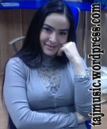 Манижа Давлатова - Manija Davlatova (4)