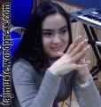 Манижа Давлатова - Manija Davlatova (7)