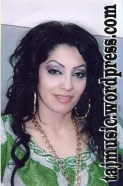 Shabnami Surayo - Шабнами Сурай (6)