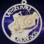 medaliai_sveciams (3)