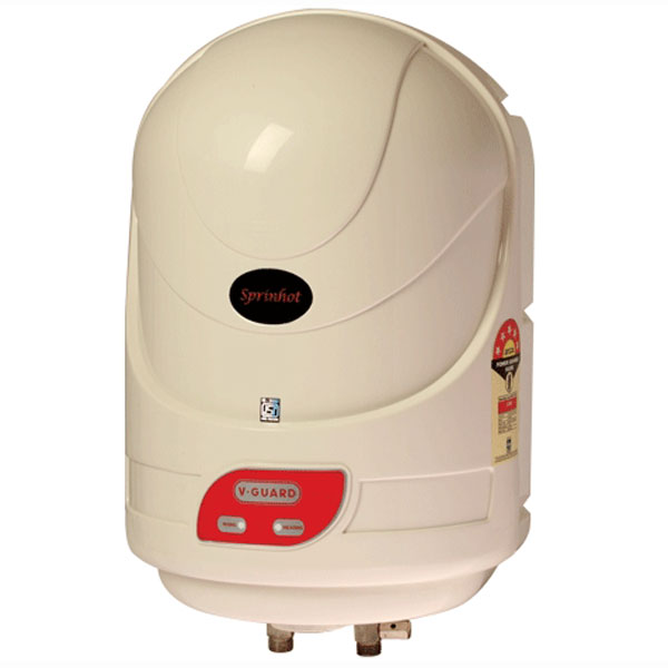 Image Result For What Is The Best Temperature For A Water Heater