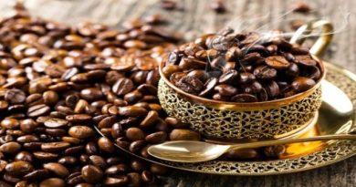 कॉफी से मिटाएं डार्क सर्किल, इन 8 फायदों के बारे में भी जानें…..