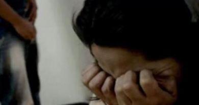 मेरठ के निजी हॉस्पिटल के आईसीयू में महिला मरीज से गैंगरेप…….