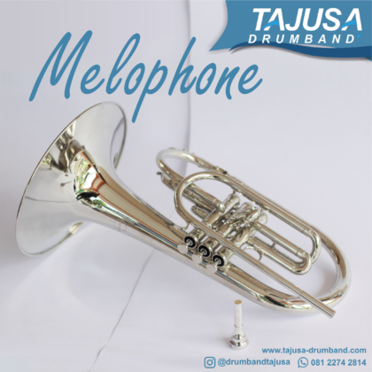 melophone marchingband