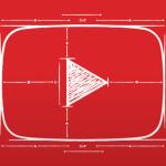 Ceramah Habib Ali Youtube