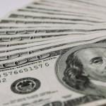 【毎月更新】投資信託は儲かるか?|セゾン投信を7年積み立てた収益を公開