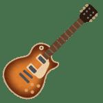 ギター初心者、おすすめエレキ弦について(細すぎず太すぎず)
