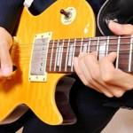 ギター、利き手は関係ある?(結論:弾いてしまえばあまり関係ない)