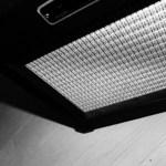 ベース、自宅で使用するアンプ(おすすめベースアンプおよびエフェクター紹介あり)