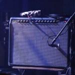 ギター、アンプの歪みとエフェクターの歪みどっち使う?(結論:何にこだわるか)