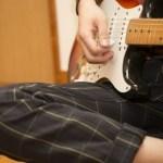 ギター初心者、エレキギター入門ガイド(おすすめ初心者セットあり)
