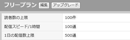 スクリーンショット 2016-01-06 20.59.50
