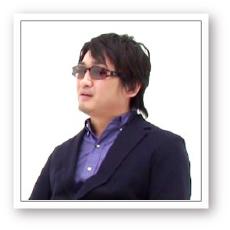 bd_profile