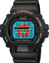 DW-6600 casio g-shock