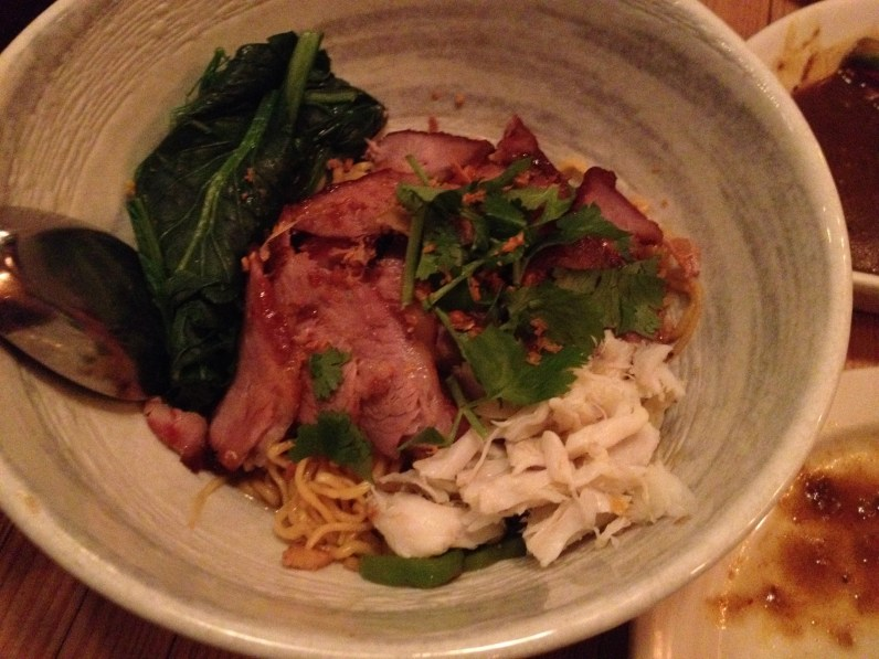 Pure-Thai-Cookhouse-noodle