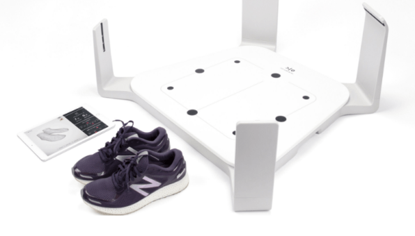 volmental-new-balance-3d-foot-scanner