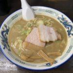青森ラーメン食うならここ!青森駅徒歩1分!長尾中華そばがマジで美味しかった件について。