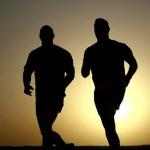 【ダイエットが続かない人向け】5つのコツを元肥満トレーナーが教えます