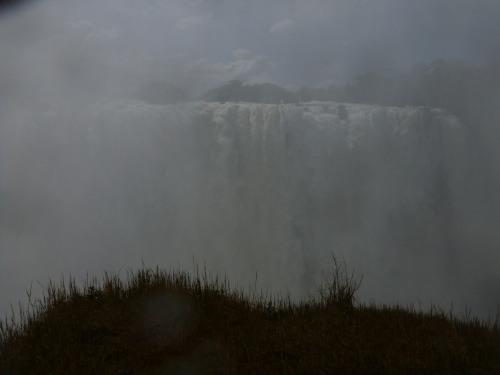 s-世界三大瀑布の1つビクトリアフォールズ(滝) (24)