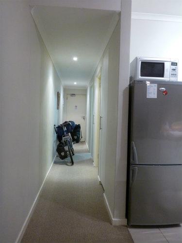 roomoramaのMulzenbergの宿 (6)