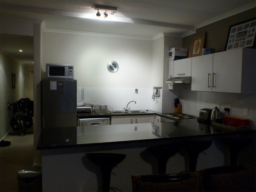 roomoramaのMulzenbergの宿 (3)