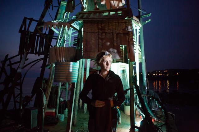 廃品船 (3)