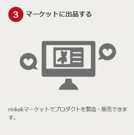 rinkak 使い方 (3)