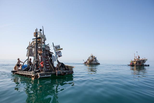 廃品船 (5)