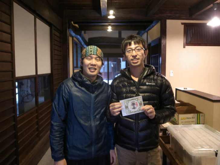 愛知県江南市の酒造を見学して日本酒の作り方を学んできたよ![楽の世] (36)