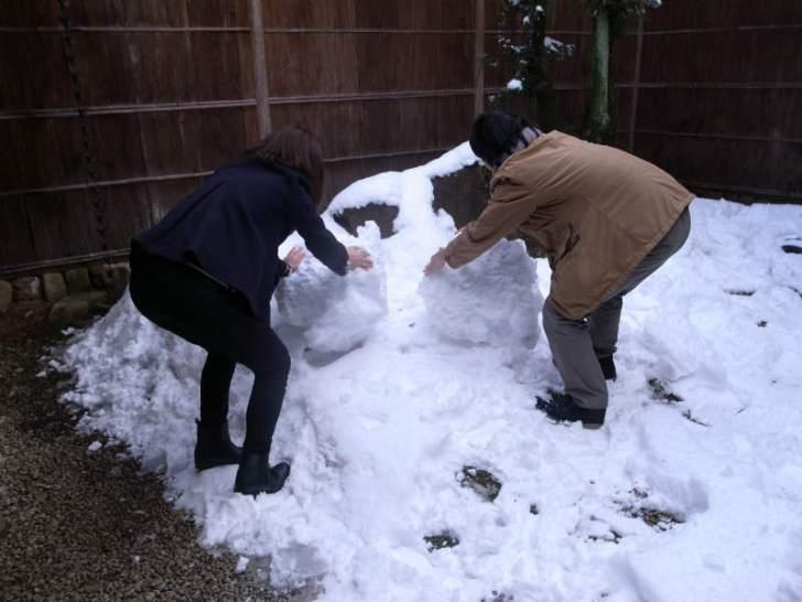 飛騨高山にスタッドレスタイヤでない車でいくときに、路面が凍結しているかを調べる方法[岐阜県] (4)
