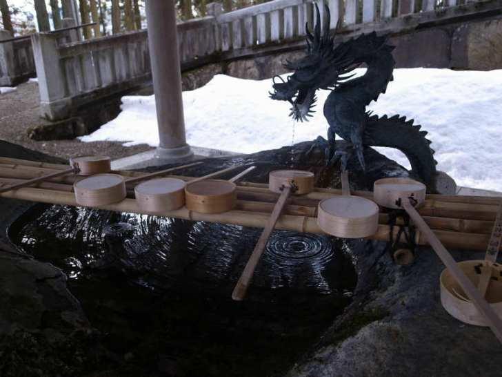 飛騨古川をレンタルサイクリングで観光するのはおすすめ!1時間200円也 (9)