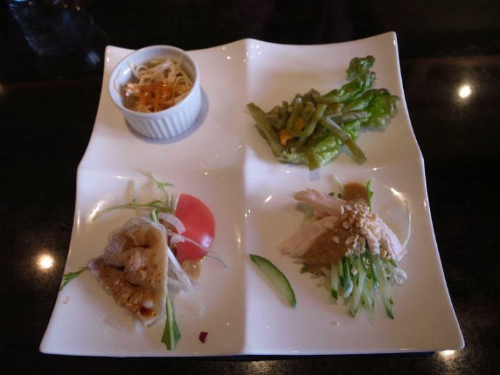 愛知県で一番おいしいラーメン発見!長久手にある中華料理屋「桃李蹊(とおりみち)」 (2)