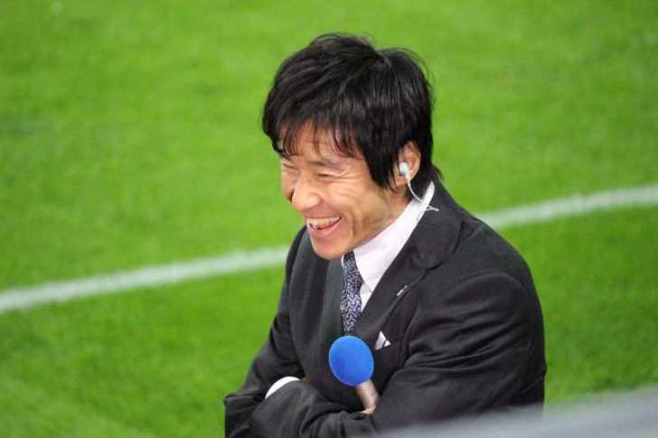 サッカー日本代表ホンジュラス生観戦と本田圭佑が語るビジネス論 (1)