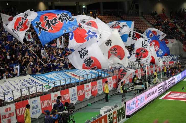 サッカー日本代表ホンジュラス生観戦と本田圭佑が語るビジネス論 (3)