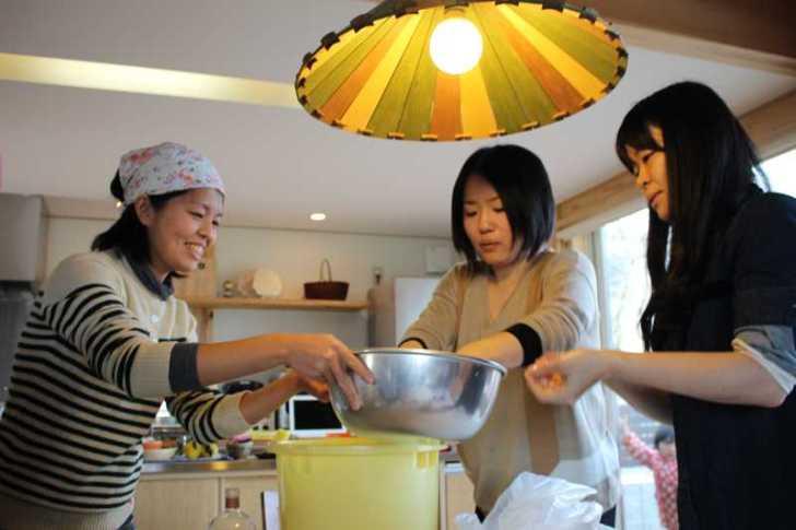 思ったより簡単だった味噌作り!味噌の作り方を写真付で紹介してみる (8)