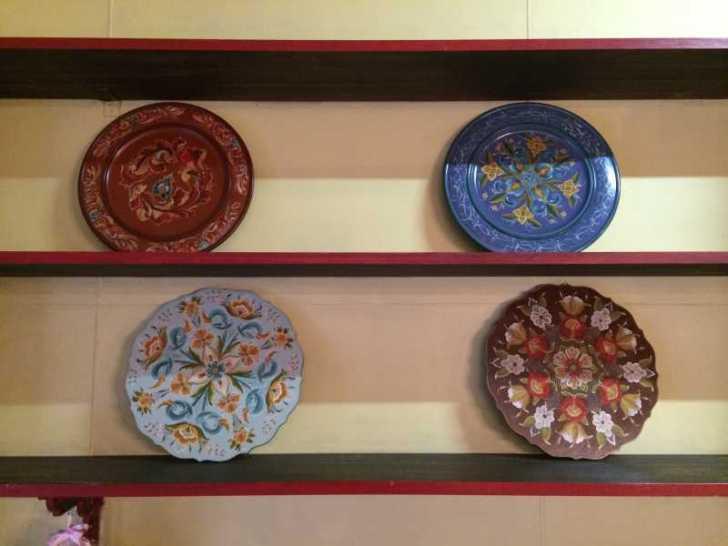 長野善光寺前の落ち着くカフェ「maruya(まるや)」がおすすめ!美人八宝茶やおしゃれ雑貨あり (7)